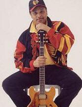 Al_Mckay_Guitar
