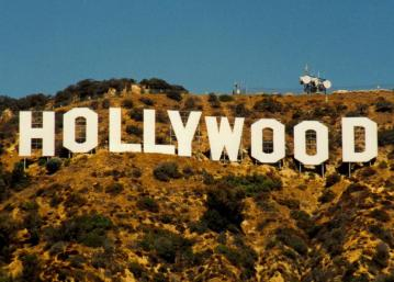 Hollywood01